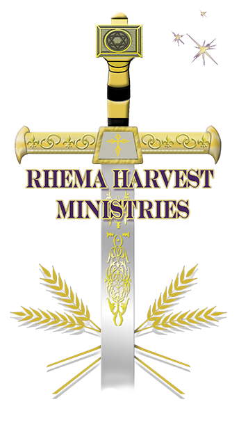 Rhema Harvest Ministries