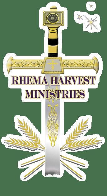 Rhema Harvest Ministries